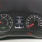 autonet.hr_Dacia_Duster_Prestige_16_SCe_4x2_test_2019-03-26_015