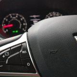 autonet.hr_Dacia_Duster_Prestige_16_SCe_4x2_test_2019-03-26_016