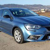 autonet.hr_Renault_Megane_Grantour_dci_limited_test_2019-03-27_001