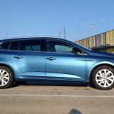 autonet.hr_Renault_Megane_Grantour_dci_limited_test_2019-03-27_002