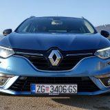 autonet.hr_Renault_Megane_Grantour_dci_limited_test_2019-03-27_003
