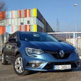 autonet.hr_Renault_Megane_Grantour_dci_limited_test_2019-03-27_004