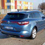 autonet.hr_Renault_Megane_Grantour_dci_limited_test_2019-03-27_005