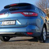 autonet.hr_Renault_Megane_Grantour_dci_limited_test_2019-03-27_006