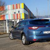 autonet.hr_Renault_Megane_Grantour_dci_limited_test_2019-03-27_007