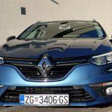 autonet.hr_Renault_Megane_Grantour_dci_limited_test_2019-03-27_008