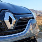 autonet.hr_Renault_Megane_Grantour_dci_limited_test_2019-03-27_010