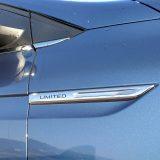 autonet.hr_Renault_Megane_Grantour_dci_limited_test_2019-03-27_011