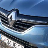 autonet.hr_Renault_Megane_Grantour_dci_limited_test_2019-03-27_012