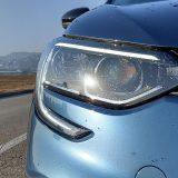 autonet.hr_Renault_Megane_Grantour_dci_limited_test_2019-03-27_013