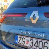 autonet.hr_Renault_Megane_Grantour_dci_limited_test_2019-03-27_014