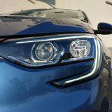 autonet.hr_Renault_Megane_Grantour_dci_limited_test_2019-03-27_015