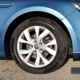autonet.hr_Renault_Megane_Grantour_dci_limited_test_2019-03-27_016