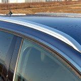 autonet.hr_Renault_Megane_Grantour_dci_limited_test_2019-03-27_017