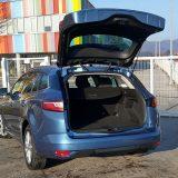 autonet.hr_Renault_Megane_Grantour_dci_limited_test_2019-03-27_018
