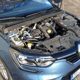 autonet.hr_Renault_Megane_Grantour_dci_limited_test_2019-03-27_022