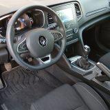 autonet.hr_Renault_Megane_Grantour_dci_limited_test_2019-03-27_023