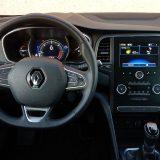 autonet.hr_Renault_Megane_Grantour_dci_limited_test_2019-03-27_024