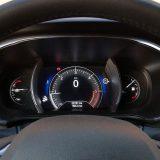 autonet.hr_Renault_Megane_Grantour_dci_limited_test_2019-03-27_027