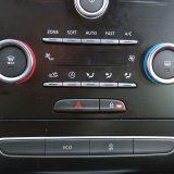 autonet.hr_Renault_Megane_Grantour_dci_limited_test_2019-03-27_028