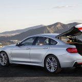 autonet_BMW_serija_4_facelift_2017-01-18_039