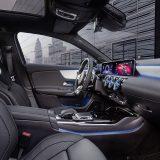 autonet.hr_Mercedes-AMG_A_35_4Matic_2019-03-27_006
