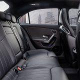 autonet.hr_Mercedes-AMG_A_35_4Matic_2019-03-27_008