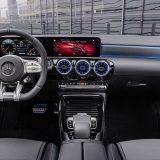 autonet.hr_Mercedes-AMG_A_35_4Matic_2019-03-27_009