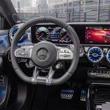 autonet.hr_Mercedes-AMG_A_35_4Matic_2019-03-27_010