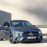 autonet.hr_Mercedes-AMG_A_35_4Matic_2019-03-27_014