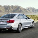 autonet_BMW_serija_4_facelift_2017-01-18_041