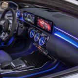 autonet.hr_Mercedes-AMG_A_35_4Matic_2019-03-27_016