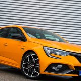autonet.hr_Renault_Megane_RS_test_2019-03-27_004