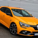 autonet.hr_Renault_Megane_RS_test_2019-03-27_005