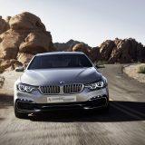 autonet_BMW_serija_4_facelift_2017-01-18_045