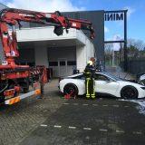 autonet.hr_BMW_i8_pozar_2019-03-28_001