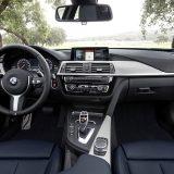 autonet_BMW_serija_4_facelift_2017-01-18_048