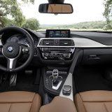 autonet_BMW_serija_4_facelift_2017-01-18_050