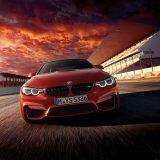 autonet_BMW_serija_4_facelift_2017-01-18_051