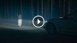 BMW poručio – Ne bojte se autonomne vožnje!