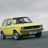 autonet.hr_Volkswagen_Golf_1_2019-04-01_001