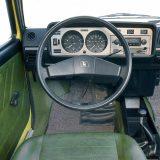 autonet.hr_Volkswagen_Golf_1_2019-04-01_003
