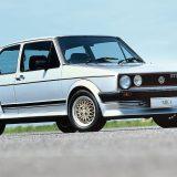 autonet.hr_Volkswagen_Golf_1_GTI_2019-04-01_001