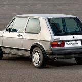 autonet.hr_Volkswagen_Golf_1_GTI_2019-04-01_002
