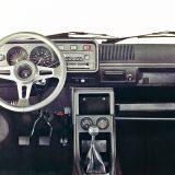 autonet.hr_Volkswagen_Golf_1_GTI_2019-04-01_003