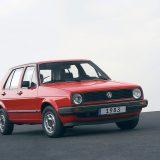 autonet.hr_Volkswagen_Golf_2_2019-04-01_001