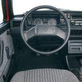 autonet.hr_Volkswagen_Golf_2_2019-04-01_003