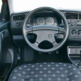 autonet.hr_Volkswagen_Golf_3_2019-04-01_003