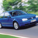 autonet.hr_Volkswagen_Golf_4_2019-04-01_001