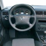 autonet.hr_Volkswagen_Golf_4_2019-04-01_003